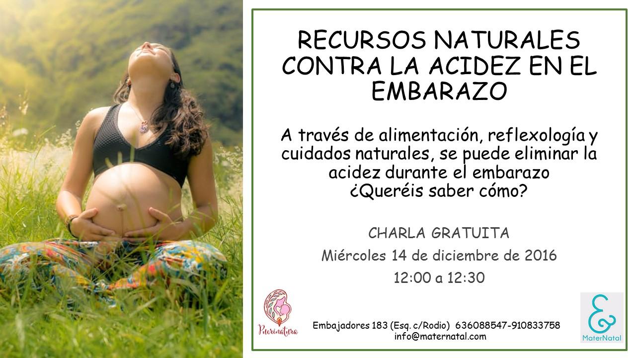 recursos-naturales-contra-la-acidez-en-el-embarazo