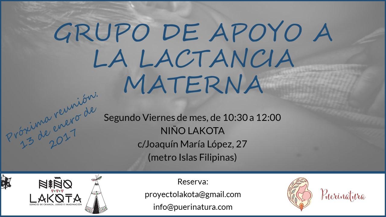 grupo-de-apoyo-a-la-lactancia-materna_nino-lakota
