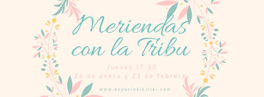 kikiriki-tribu