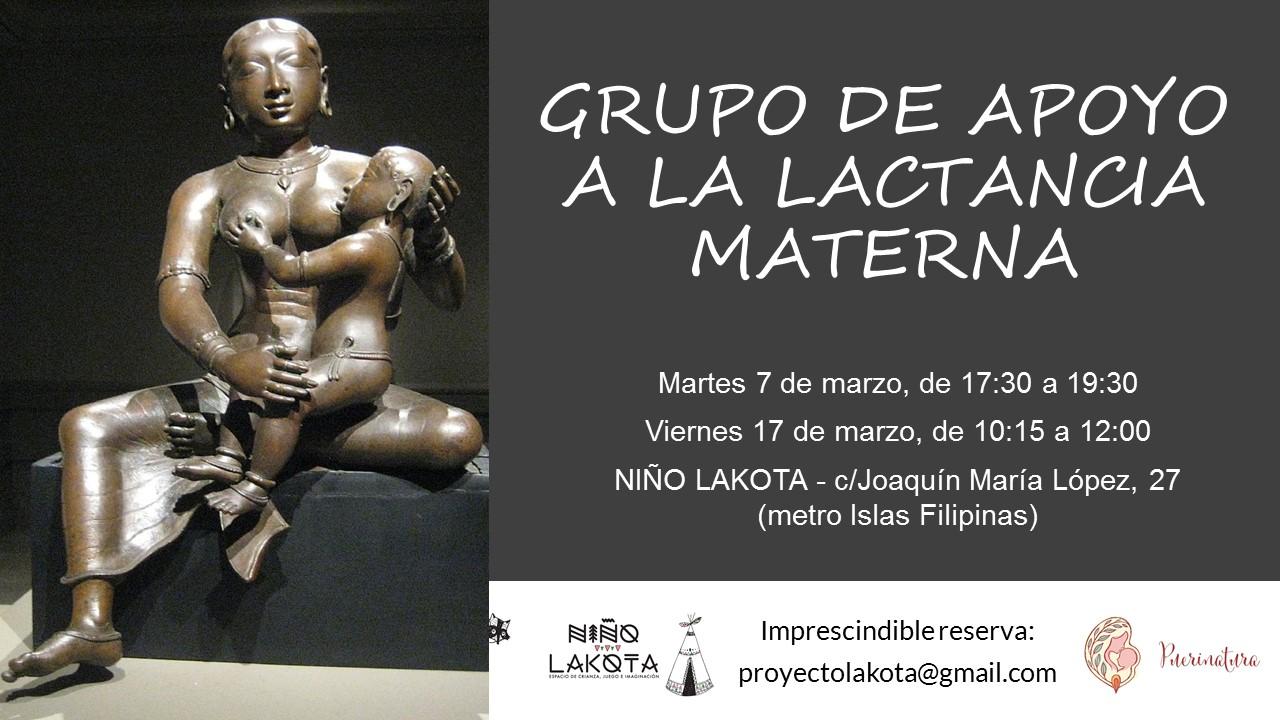 grupo-de-apoyo-a-la-lactancia-materna_marzo