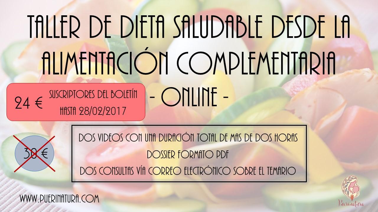 taller-de-dieta-saludable-desde-la-primera-infancia_oferta-online